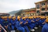 Quảng Ninh: Nhiều hoạt động thiết thực trong tháng hành động về an An toàn, vệ sinh lao động năm 2020