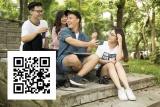 Viettel ưu đãi kép cho khách hàng 4G: cơ hội trúng 20 lượng vàng và trải nghiệm 4G miễn phí