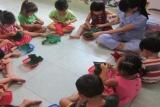 Phòng chống tai nạn thương tích cho trẻ em: cần sự phối hợp từ nhiều phía