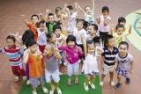 Kinh nghiệm vận hành Ban bảo vệ trẻ em ở Quảng Nam
