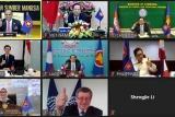 Hội nghị Bộ trưởng Lao động ASEAN ra Tuyên bố chung về lao động và việc làm