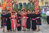Tuyên Quang: Nâng cao chất lượng và hiệu quả hoạt động của phụ nữ trên các lĩnh vực