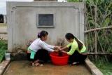 Thanh Hóa: Tín dụng chính sách góp phần giảm nghèo bền vững