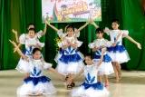 Tuyên Quang tổ chức nhiều hoạt động ý nghĩa dành cho trẻ em