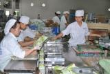 Sơn La: Tăng cường sự tham gia của phụ nữ trong lĩnh vực kinh tế, lao động, việc làm