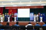 Hải Phòng: Các tổ chức, doanh nghiệp nhiệt liệt hưởng ứng Tháng hành động An toàn vệ sinh lao động