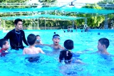 Tuyên Quang chủ động phòng, chống tai nạn thương tích ở trẻ em
