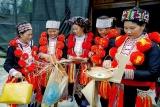 Tuyên Quang giúp phụ nữ vươn lên trong đời sống xã hội và gia đình