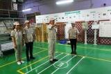 Hải Phòng nâng cao chất lượng mạng lưới an toàn, vệ sinh viên
