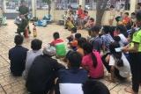 Trung tâm Bảo trợ xã hội Đắk Lắk: Ngôi nhà chung cho những mảnh đời thiếu may mắn