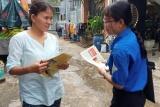 Ninh Thuận tập trung triển khai kế hoạch phòng chống tệ nạn xã hội năm 2020