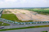 Diễn biến bất ngờ vụ dự án 43ha Tân Phú (Bình Dương): Chủ tịch HĐQT Tổng công ty Sản xuất - xuất nhập khẩu tỉnh Bình Dương được tại ngoại