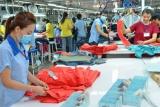 Doanh nghiệp nỗ lực giữ chân người lao động