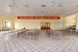 Cơ sở Cai nghiện ma túy Bắc Ninh – vắng bóng học viên