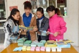 Sơn La: Tăng cường công tác phòng, chống mại dâm