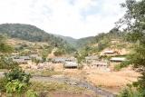 Huyện Sốp Cộp nỗ lực hỗ trợ nhà ở cho hộ nghèo