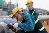 Một số điểm mới về chế độ tai nạn lao động, bệnh nghề nghiệp