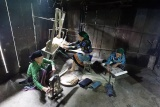 Hà Giang phấn đấu 90% người lao động làm các nghề được huấn luyện an toàn toàn vệ sinh lao động