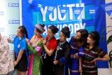 Ban tham vấn Thanh niên 2020 góp phần thúc đẩy quyền trẻ em và bình đẳng giới tại Việt Nam