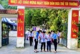 Triển khai hiệu quả chính sách BHYT  học sinh, sinh viên năm học 2020-2021