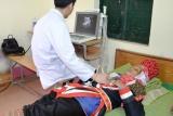 Quảng Ninh: Nhiều giải pháp giảm nghèo hiệu quả