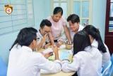 Sự cần thiết của công tác xã hội trong trợ giúp trẻ em gặp khó khăn về tâm lý