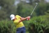 Giải vô địch Câu lạc bộ Golf Hà Nội lần thứ 4 - Fastee Cup: Khi tinh thần thể thao hòa quyện cùng nét đẹp văn hóa