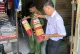 Nâng cao nhận thức cho toàn dân về Phòng cháy chữa cháy và Cứu nạn cứu hộ ở Đồng Nai