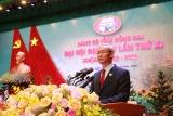 Đại hội đại biểu Đảng bộ tỉnh Đồng Nai lần thứ XI nhiệm kỳ 2020-2025 họp phiên trù bị
