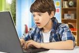 Xây dựng cho trẻ ý thức tự bảo vệ mình trên mạng Internet