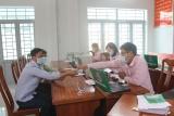 Đắk Lắk: Vốn tín dụng chính sách giúp đồng bào DTTS thoát nghèo