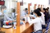 Bắc Ninh: Tăng cường kết nối cung - cầu lao động