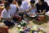 Trung tâm Công tác xã hội Hà Giang: Ghi nhận kết quả trong công tác chăm sóc đối tượng bảo trợ xã hội