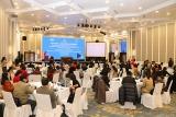 Việt Nam cam kết giải quyết tốt vấn đề lao động trẻ em