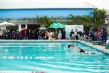 Hội thi Bơi và kỹ năng phòng, chống đuối nước trẻ em tỉnh Phú Yên năm 2020