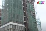 Tích cực điều tra vụ tai nạn lao động làm 3 người chết ở Nghệ An