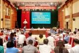Hà Nội: Nâng cao chất lượng hoạt động công đoàn cơ sở doanh nghiệp ngoài Nhà nước