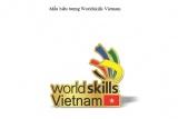 """Skilling Vietnam"" và ""Worldskills Vietnam"" - 2 biểu tượng tôn vinh GDNN"