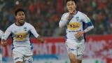 Tuyển thủ U23 nào có thể đá chính ở đội tuyển Việt Nam?