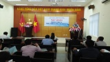 Quảng Ninh: Tập huấn nghiệp vụ công tác phòng, chống tệ nạn xã hội năm 2018