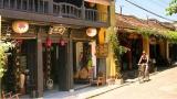 Khan hiếm khách sạn 5 sao tại Quảng Nam