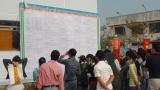 Nỗ lực thực hiện chính sách Bảo hiểm thất nghiệp ở Kiên Giang