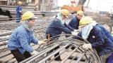 Nam Định luôn chú trọng công tác đảm bảo an toàn cho người lao động