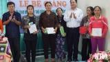 Ninh Thuận: Thực hiện đồng bộ các giải pháp tăng cường chất lượng đào tạo đáp ứng nhu cầu thị trường lao động