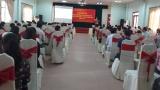 Ghi nhận kết quả thực hiện công tác bình đẳng giới trong lĩnh vực giáo dục, lao động việc làm ở Bắc Giang