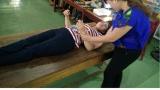 Khó khăn trong thực hiện Đề án phát triển nghề công tác xã hội ở Hà Nội