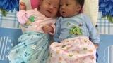 Quảng Ninh tiếp nhận, chăm sóc trẻ sơ sinh bị bán sang Trung Quốc
