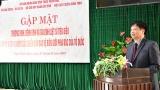 Thừa Thiên Huế: Gặp mặt cựu chiến binh nhân kỷ niệm 40 năm Cuộc chiến đấu bảo vệ biên giới phía Bắc
