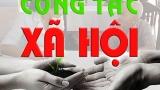 Thư chúc mừng Ngày Công tác xã hội Việt Nam