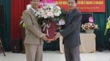 Yên Bái gặp mặt kỷ niệm ngày Công tác xã hội